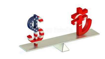 dolar tahimini - Analistlerin, 2019 Dolar Tahmini 5,75 TL