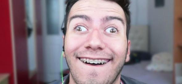 youtuberlar bir ayda ne kadar kazaniyor nasil youtuber olunur 1 - YouTuberlar bir ayda ne kadar kazanıyor? Nasıl Youtuber olunur?