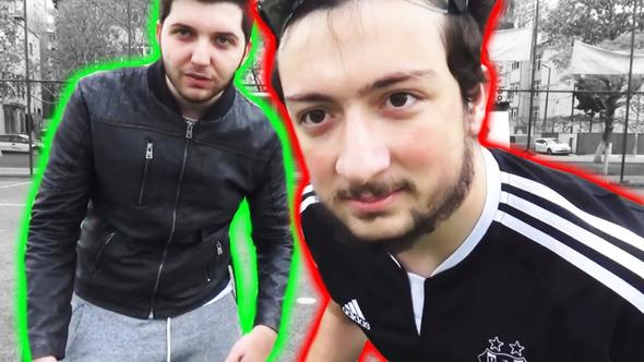 youtuberlar bir ayda ne kadar kazaniyor nasil youtuber olunur 32 - YouTuberlar bir ayda ne kadar kazanıyor? Nasıl Youtuber olunur?