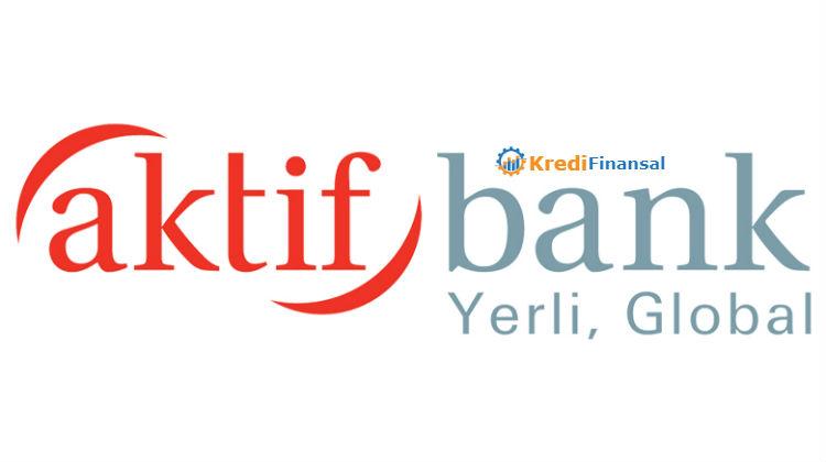 Aktifbank